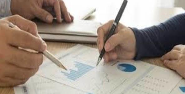 Asigurari de garantii contractuale Transilvania Broker Sibiu