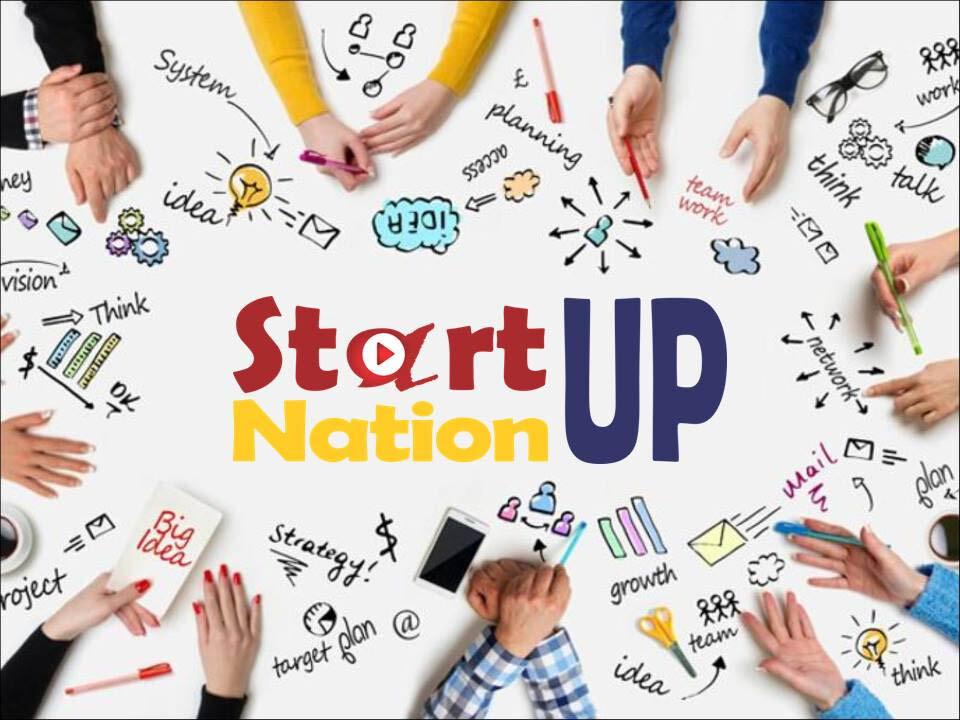 Asigurari Start-up pentru Bunuri/ Echipamente/ Utilaje