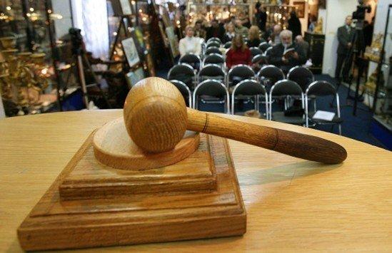 Garantia de participare la licitatii Transilvania Broker Sibiu