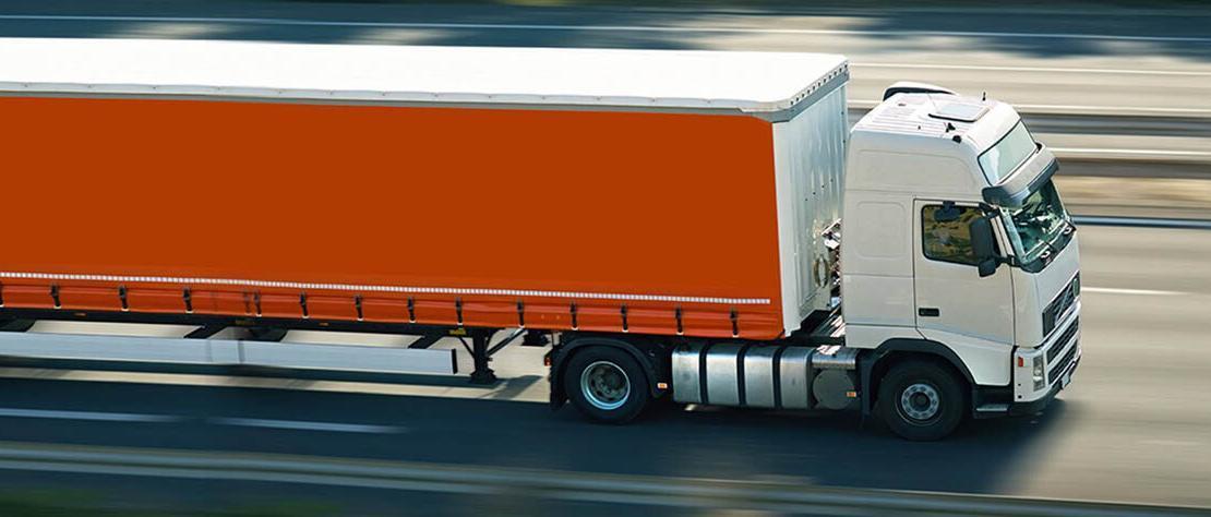 Asigurarea de Raspundere a Operatorilor de Transport Rutier - ROTR