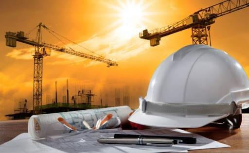 Asigurarea lucrarilor de constructii-montaj si raspunderea constructorului Transilvania Broker Sibiu