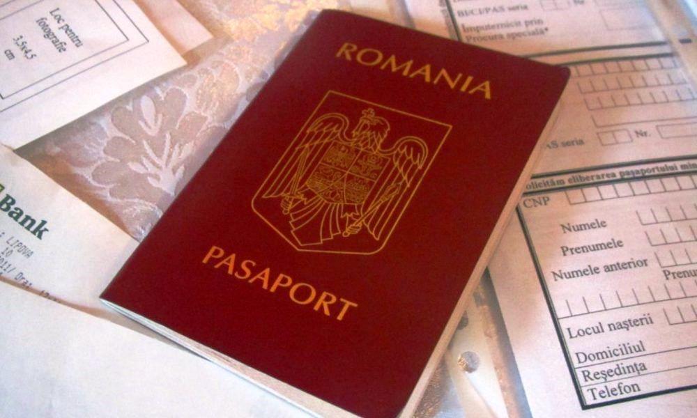 Asigurarea medicala pentru obtinerea permisului de sedere pe teritoriul Romaniei